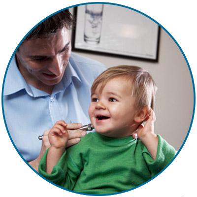 Pregnancy Chiropractic Ponsonby