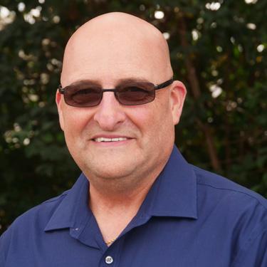 Dr. Robert Martinez, Spring Hill Chiropractor