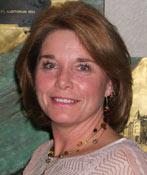 Photo of Cathy Dummerth, Massage Therapist