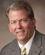 St. Louis Chiropractor, Dr. Mark Maher