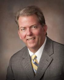 St. Louis Chiropractor, Dr. Mark J. Maher, D.C.