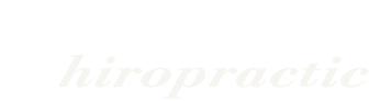 Maher and Buck Chiropractic logo - Home