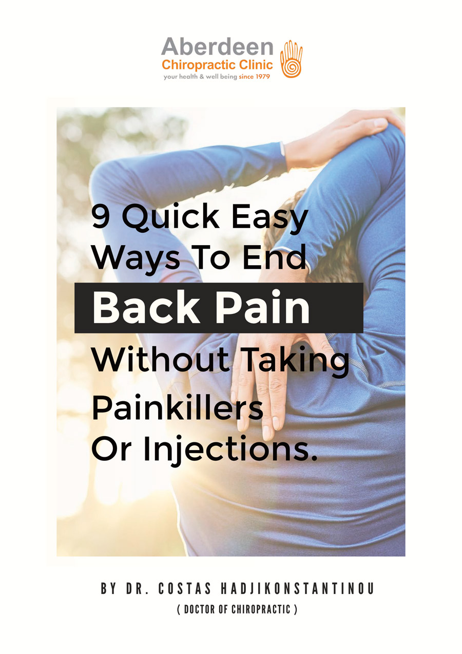 end-back-pain-1