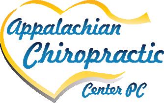 Appalachian Chiropractic Center PC logo - Home
