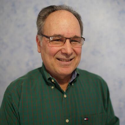 Chiropractor Yardley, Dr. Paul Bizzaro