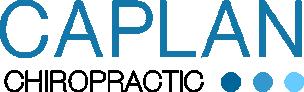 Caplan Chiropractic logo - Home