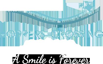 Hoppers Crossing Dental logo - Home