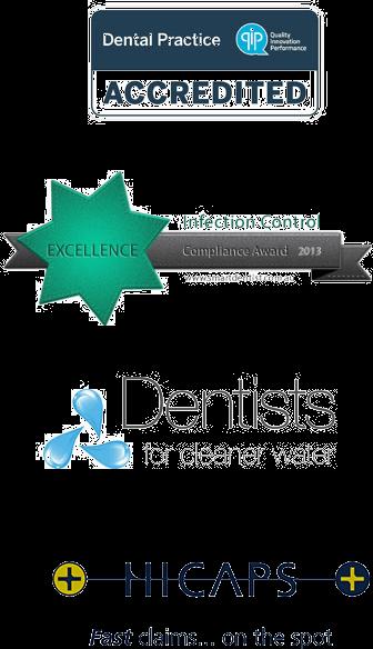 affiliate logos