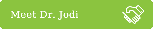 Meet Dr. Joid