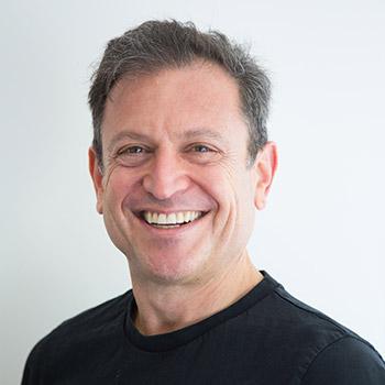 Dentist Caulfield North, Dr. Brian Dyskin