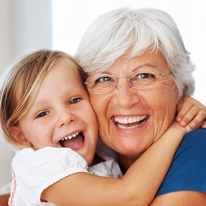 Alzheimer's Dental Care Caulfield North