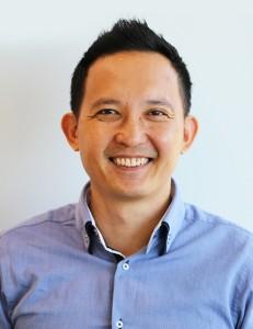 Dr-James-Wong