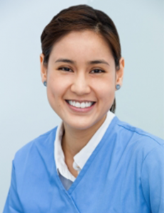 Dr-Suanne-Lam-Dentist-Canning-Vale