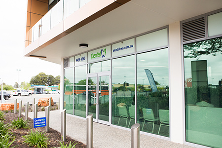 dentist-wa-canning-vale-office