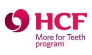 dentistwa hcf provider