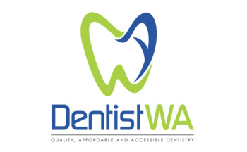 Dentist WA