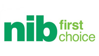 nib first choice preferred provider