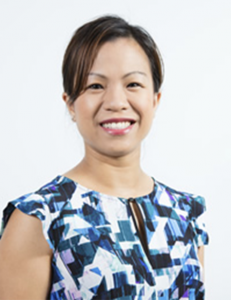 dr-vicky-foo-dentist-canning-vale