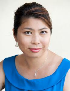 dr_maria_hui_hbf_preferred_dentist