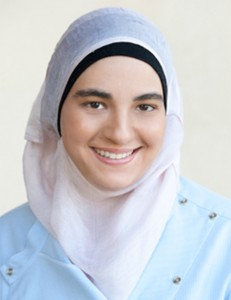 dr_rajaa_chiri_dentist_perth