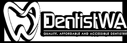 Dentist WA Canning Vale