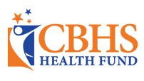 cbhs preferred provider