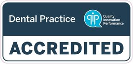 Dentist Canning Vale QIP Accredited practice WA