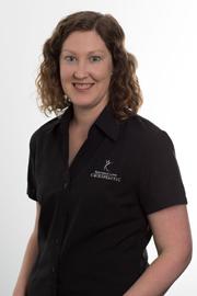 Rochelle Darmanin, Chiropractic Assistant