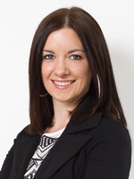 Lucy Goode Clinical Psychologist