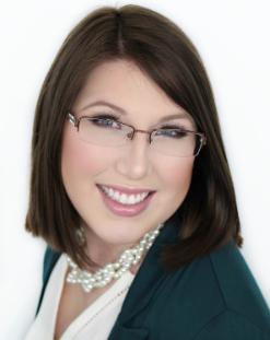 Dr. Carolyn Urbanski