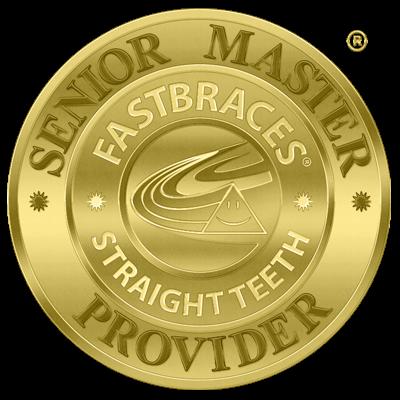 fastbraces-provider