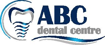 ABC Dental Centre logo - Home