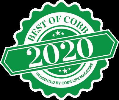 Best of Cobb 2020