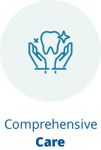 Comprehensive Care at Seaford Smiles