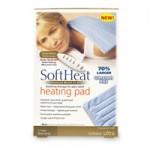 SoftHeat Heating Pad
