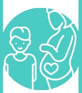 Prenatal & Pediatric