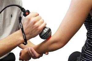 Treatment- Elbow