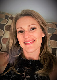 Kim Nelson - Justice Family Chiropractic LMP