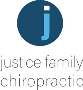 Justice Family Chiropractic logo - Home