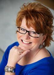 Chiro-Health Chiropractic Care Center Office Manager, Rhonda Kuhlow