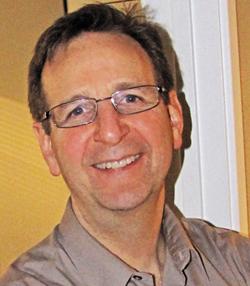 Kirkland Chiropractor, Dr. E Stephen Saunders