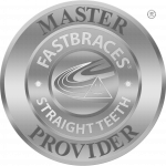Fastbraces provider logo