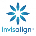 invalign logo
