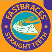 Fastbraces® Logo