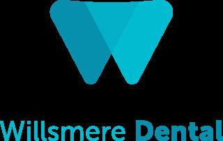 Willsmere Dental logo - Home