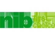 nib_first_choice_logo