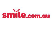 Smile Dental Plan logo