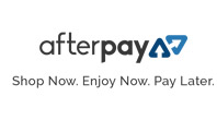 afterpay-logo-2