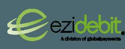ezidebit payment plans