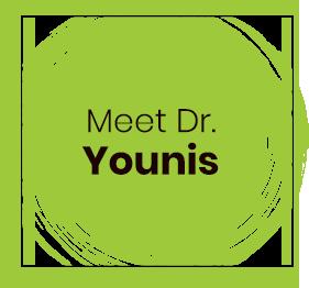 Meet Dr. Younis